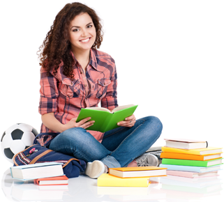 Online Custom Essay, Dissertation, Research Paper Writing Service