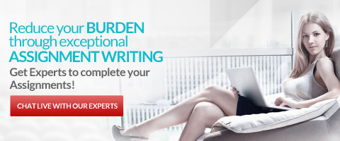 leading assignment writing help service online custom assignment  custom writing services