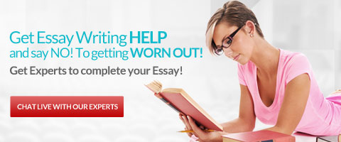 get essay writing