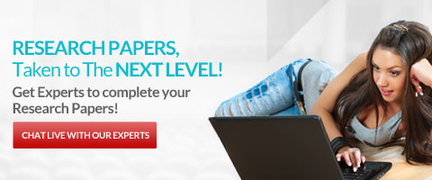 online research paper help custom writing service custom writing services