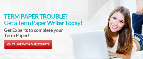 top annotated bibliography writers site online